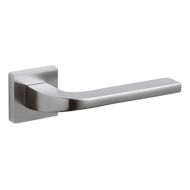 LESMO Door Lever handle on ro