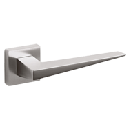 DENVER Door Lever handle on r