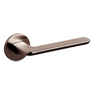 MARBELLA Door Lever handle on