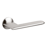 ALEXANDRA Door Lever handle o