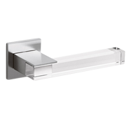 ICE CUBE Door Lever handle on