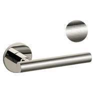 ATENA LIGNE Door Lever handle