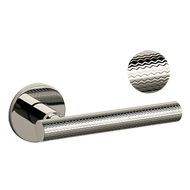 ATENA RANK Door Lever handle