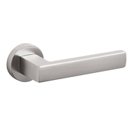 PLANET Door Lever handle on r