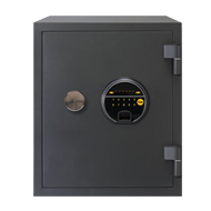 Digital Safe - Biometric Safe - Fingerp