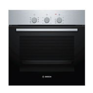 Bosch Built-in oven - Stainle