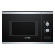 Built-in Microwave Oven with
