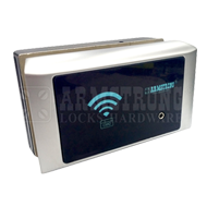 Glass Cabinet RFID Card Smart