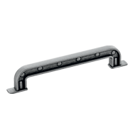 Cabinet Handle - 160mm - Rock