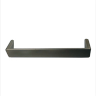 Cabinet Handle - 168mm - Stainless Stee