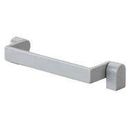 Cabinet Handle - 106mm - Matt