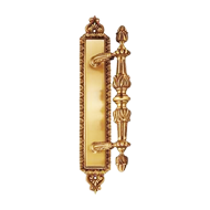 Classical Door Handle