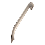 WING Modern Cabinet Handle - 320mm - In