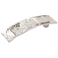 STACCARO2 Cabinet Handle - 93mm - Matt