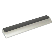 Cabinet Handle - 146mm - Aluminum with