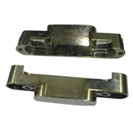 Furniture Hinge Adjustable Pl