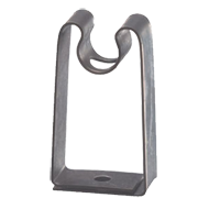 Connecting Plinth Clip - 37mm