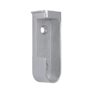 Hanging Tube Support Oval Rai