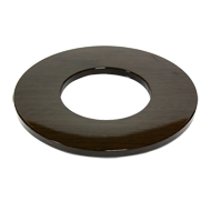 Cabinet Handle - 100mm - High