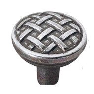 Lan Smith Series Cabinet Knob