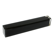 Cabinet Handle -148mm - Black Colour