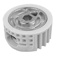 SPIRAL Lock Connection  - 35m