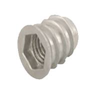 Connector Socket