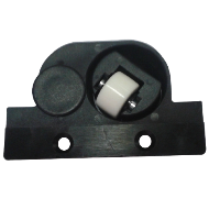 KEY-F Rototranslate Adjuster