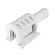 Kerala Shelf Support  - Plast