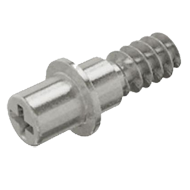 FLIPPER Euro Dowel Shelf Supp
