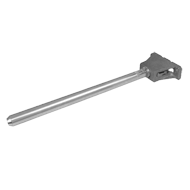 Kit TRIADE XXL Accessories Fi