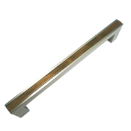 NEW FRAME Cabinet Handle - 160mm - WALL