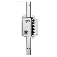 Multipoint Door Lock - S - 90 AP - Chro