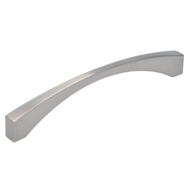 Cabinet Handle - 173mm - Stainless Stee