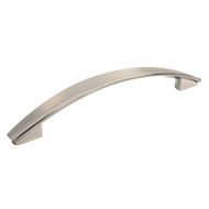 Cabinet Handle - 205mm - Stainless Stee