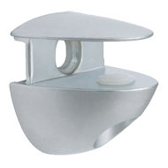 Pack Cobrone Glass Shelf Supp