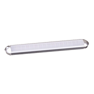 Cabinet Bottom Led Light & Motion Sensor - 600mm