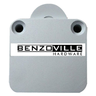 Limit Switch - White Colour