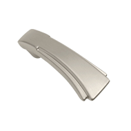 Cabinet Handle - 66mm  - Florence Finis