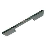 FLEX Cabinet Handle White Var