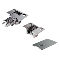 KIMANA Furniture Hinge NK - K