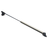 KIT1 Kraby Lift Up  - 480mm -