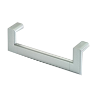 HI TECH Cabinet Handle - 340mm - Alumin
