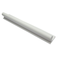 Cabinet Handle & Pulls - 736mm - White Colour