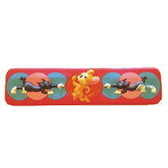 Tom & Jerry Kids Cabinet Handle
