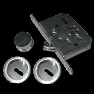 Buy Door Locks Online At Benzoville Com From India