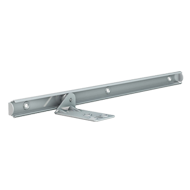 Table Extension Mechanism - Zinc Plated