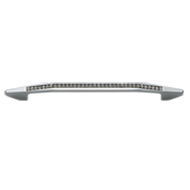 Modern Cabinet Handle - 320mm
